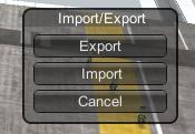 importexportmenu.png